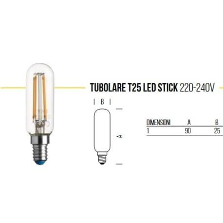 Illuminiamoh24 vendita illuminazione automazione for Shot bot lighting